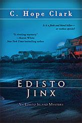 edisto-jix