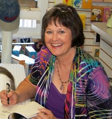 Ripley Myrtle Beach Free For Teachers