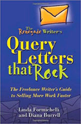 querry-letters