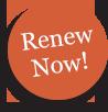 renew-btn