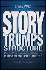 story-trumps